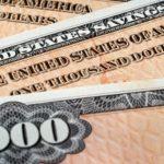 Bond Market Crash Sends Macro Millionaire to New All Time High