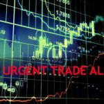 Trade Alert – (FXE) May 12, 2016