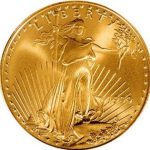 Gold-Coins-Gold-Bullion-and-Other-Gold-Invesment