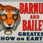 barnum-and-bailey-the-greatest-show-on-earth