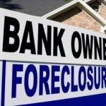 foreclosure-sign