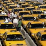 ny-taxi-cabs