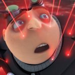 gru_despicable_me_light_laser_gun_Vvallpapernet