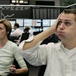 DEU Finanzmaerkte Zentralbanken Zinsen