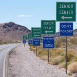 funny_senior_citizen_sign-2