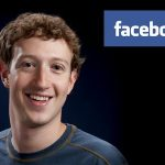 mark_zuckerberg_ceo_of_facebook