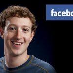 Will Facebook Mark the Market Top?