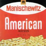 matzo-1