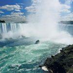 niagara_falls_3_lancastria