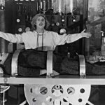 young_frankenstein_doc_small