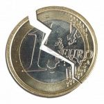 10919726-broken-euro--finance-and-politics-in-europe
