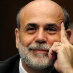 171-1211105143-Ben-Bernanke415