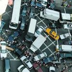 220px-New_York_City_Gridlock