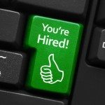Fotolia_13359031_Youre-Hired-150x150