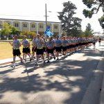 army.mil-2007-06-15-152314