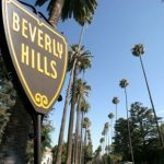 beverly-hills2