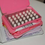 birth_control_pill_package