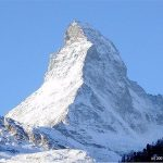 SOLD OUT – Friday, July 22, 2016 – Zermatt, Switzerland Global Strategy Seminar
