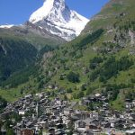 SOLD OUT Last Chance to Come Join Me for the Zermatt, Switzerland July 27, 2012 Seminar