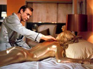 Goldfinger-thumb-560xauto-24159