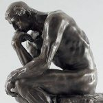 The_Thinking_Man_6230651_std