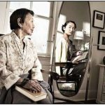 old-chinese-woman-in-the-mirror