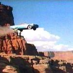 The Race Towards the Year End Fiscal Cliff
