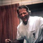 1-good-morning-vietnam