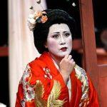 Japan Downgrade Sends Yen Reeling