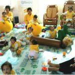 The Zhanjiang Kids Organization