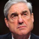 An Afternoon With FBI Director Robert Mueller
