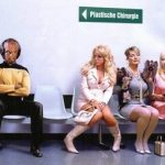 plastic-surgery-star-trek