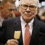 warren-buffett_280x402-208x300