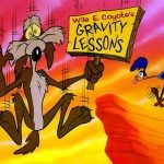 wile_e_coyote_gravity