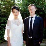 Facebook Flop Frustrates Ferocious Fans