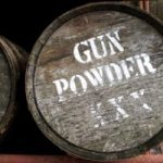 301_Gunpowder