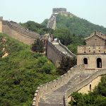 Great-Wall-China-4