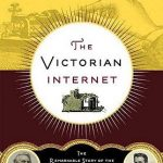 The-Victorian-Internet-Standage-Tom-9780802716040