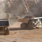 BHP Cut Bodes Ill for the Global Economy
