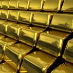 Follow Up – (GLD) October 12, 2012