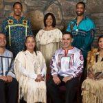 America's Native Indian Economy