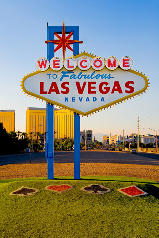 las-vegas-welcome-sign