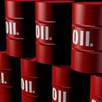 The Slippery Slope for Oil