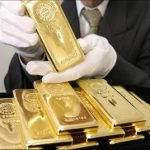 The Ultra Bull Case for Gold.