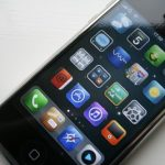 iphone_zps1deab149