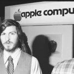 Raising My Apple Target to $1,600.
