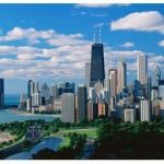 SOLD OUT – Wednesday, December 27, 2017 – Chicago Global Strategy Luncheon