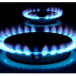 Another Home Run with Natural Gas