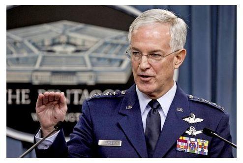 Douglas Fraser- Gen.