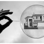 Don't Get Caught in the Next Real Estate Bubble